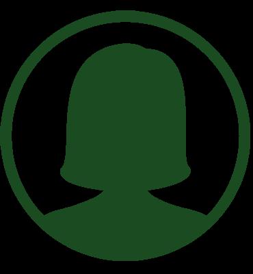 female-vert-swissbotanic