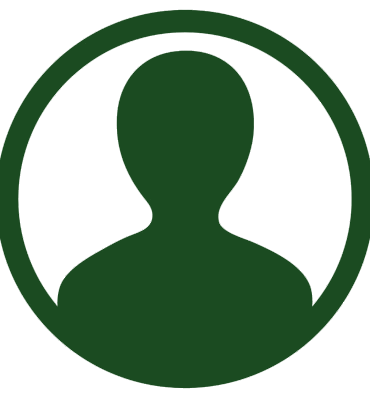 male-vert-swissbotanic