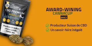 award winning-cbd-suisse