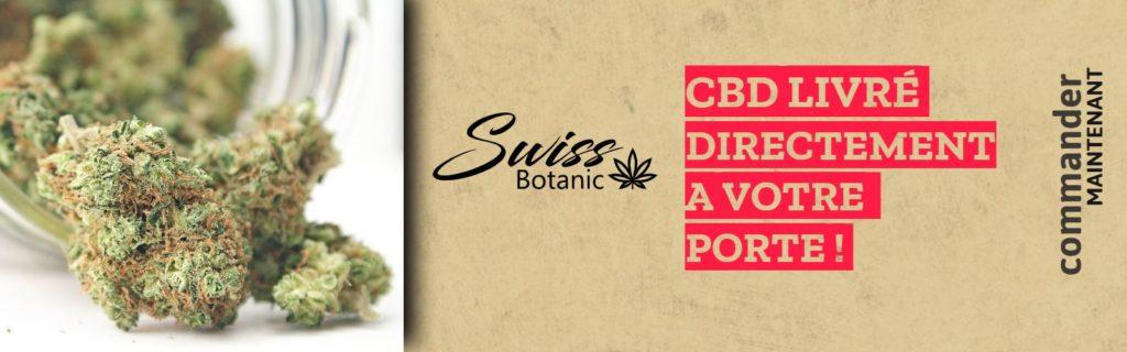 banner cbd achat shop 1-cbd-suisse