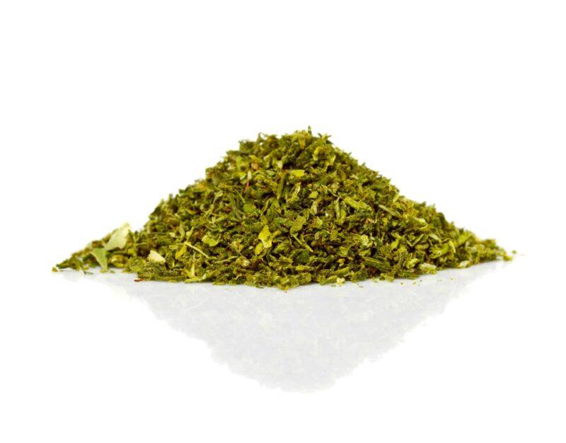 Trim CBD Swiss botanic Cannabis-cbd-suisse